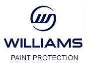 Williams Car Care Products | Australia Logo